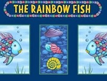 TheRainbowFish